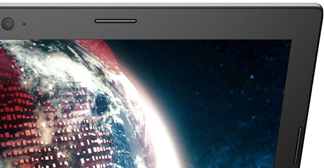 Laptop Lenovo B50-80 kamera internetowa