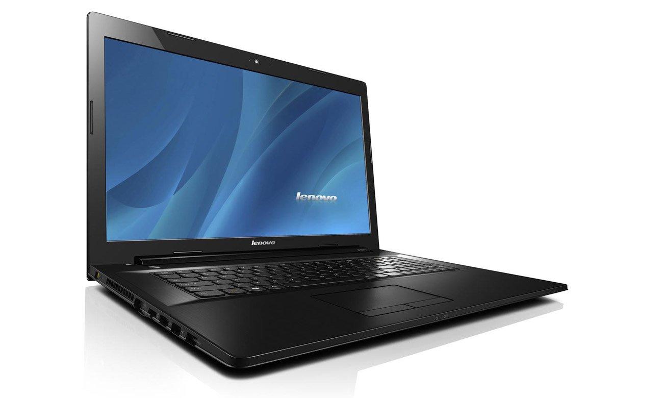 Lenovo B70-80 układ graficzny intel hd graphics funkcje graficzne