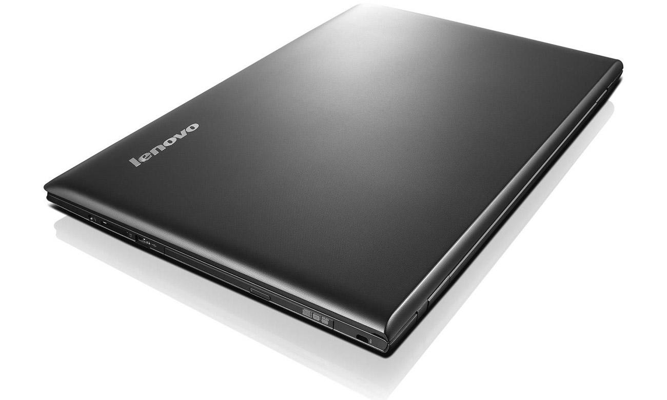 Laptop Lenovo B70-80 wbudowana kamera internetowa mikrofony