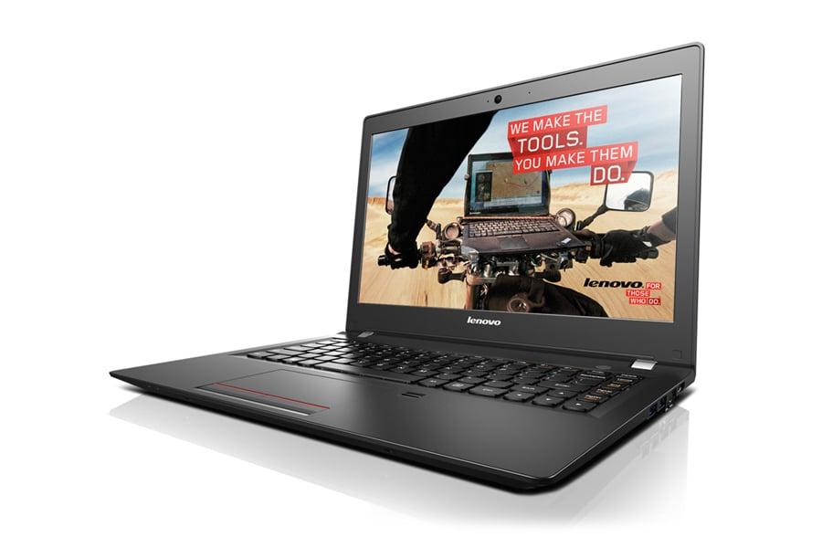 Laptop Lenovo E31-70