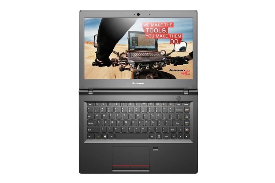 Notebook Lenovo E31-70
