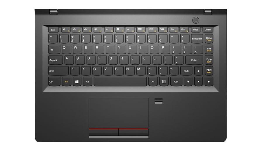 Lenovo E31-70 klawiatura