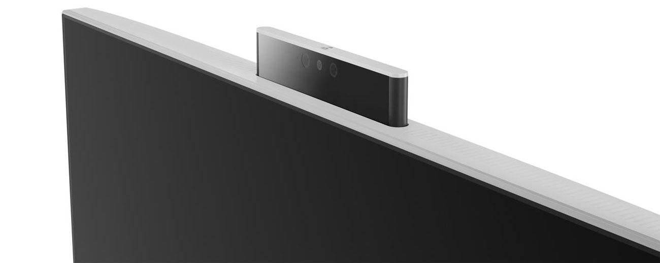 Lenovo Ideacentre AIO 520 Rozdzielczość