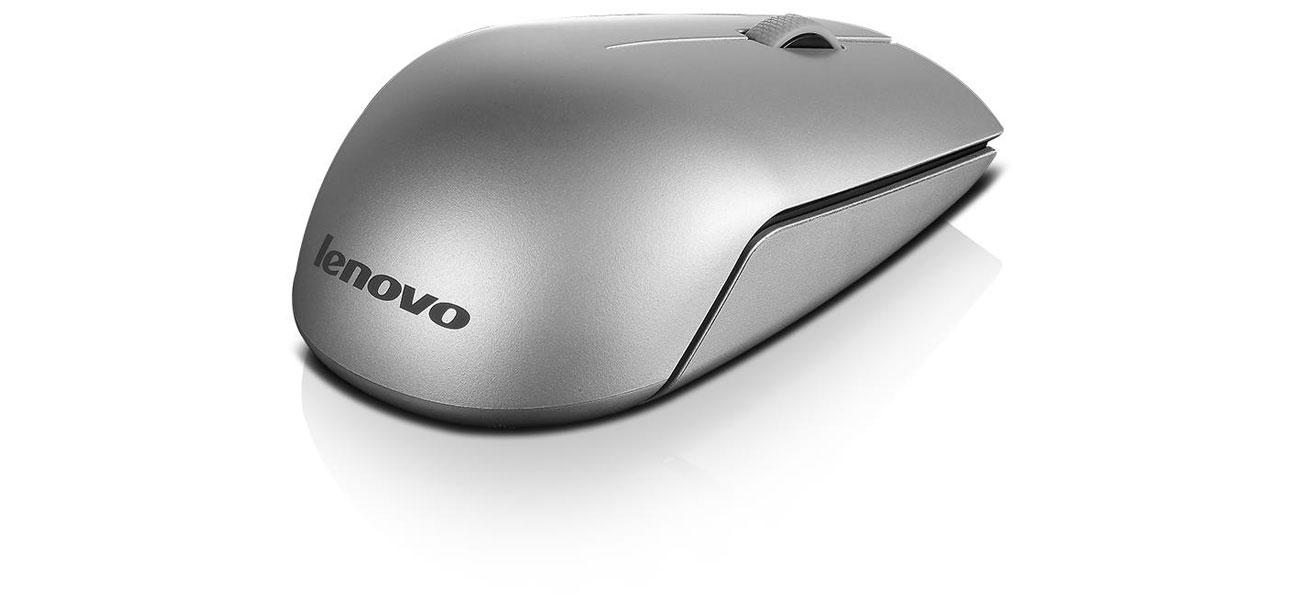Lenovo 500 Wireless Mouse
