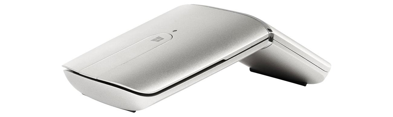 Lenovo YOGA Mouse