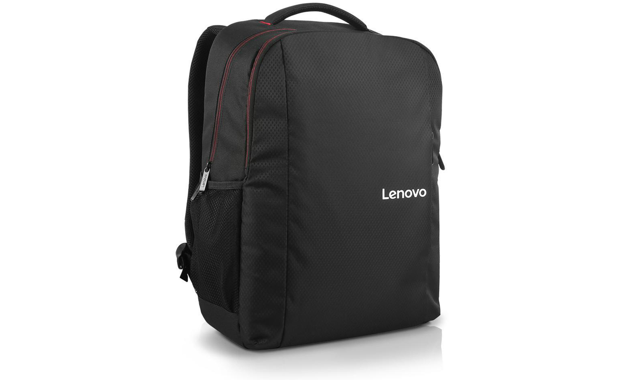 Lenovo Everyday Backpack B510