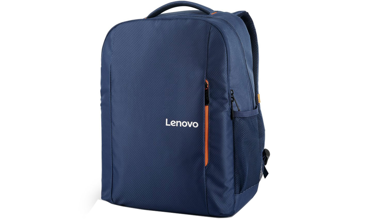 Lenovo B515 Everyday Backpack