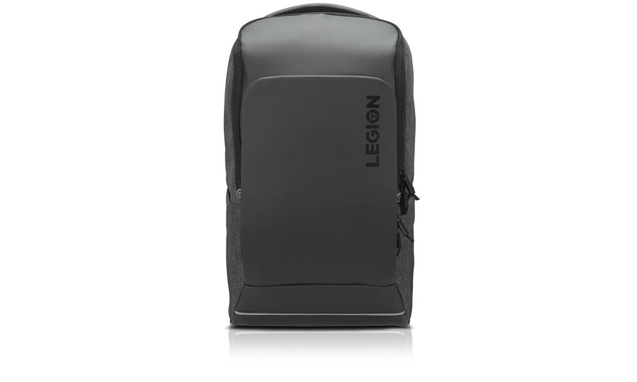 Plecak Lenovo Legion Recon Gaming Backpack