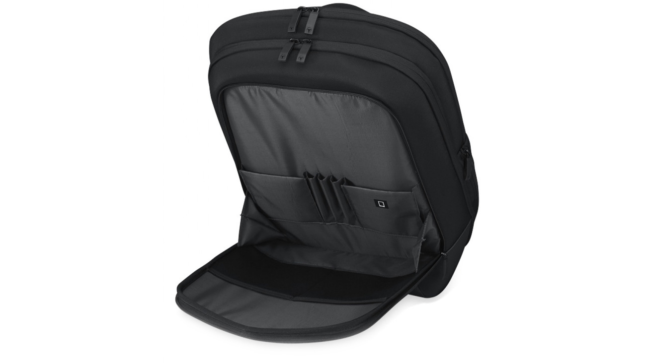 Plecak na laptopa Lenovo Legion Armoured Backpack II