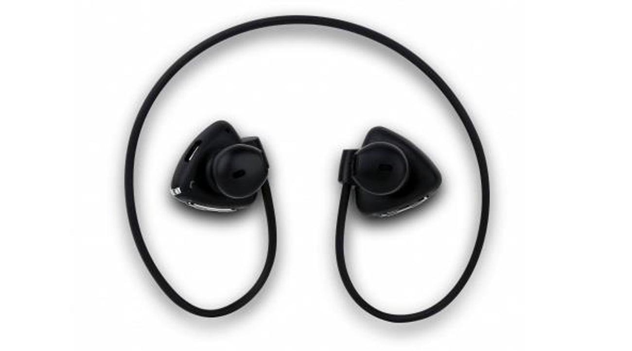 Słuchawki Lenovo W520 Bluetooth