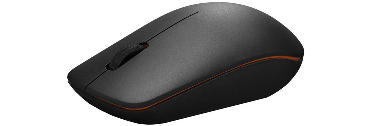 Lenovo 400 Wireless Mouse