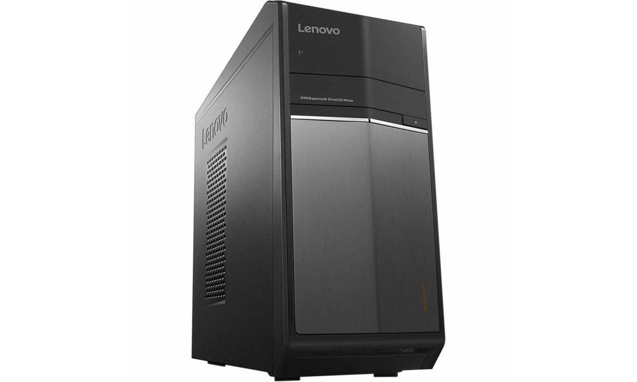 procesor intel core i5 szóstej generacji