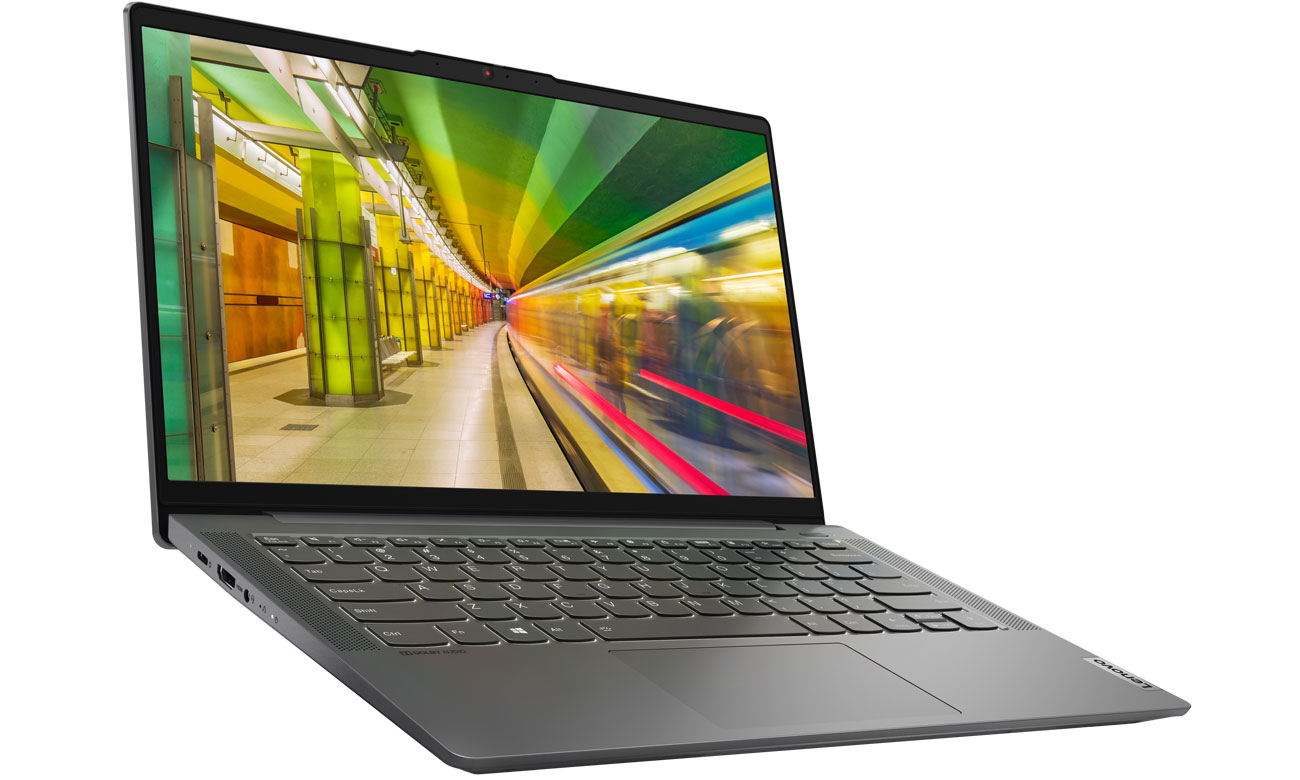 Laptop ultramobilny Lenovo IdeaPad 5-14
