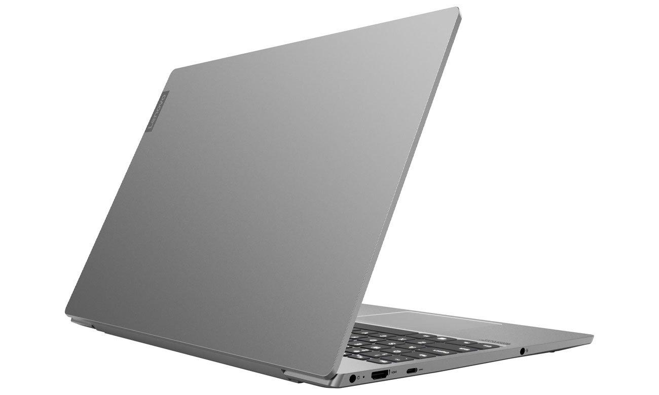 karta graficzna NVIDIA GeForce MX250