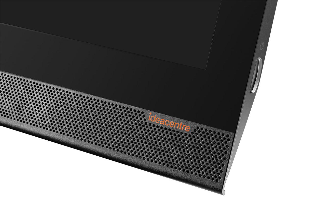 Lenovo Ideacentre AIO 310-20 głosniki