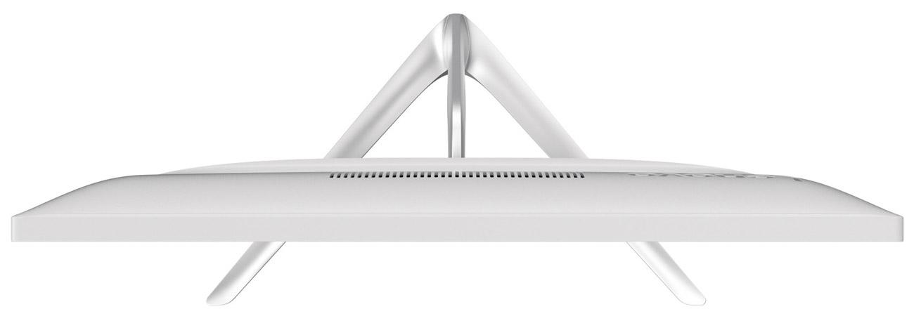 Lenovo Ideacentre AIO 510-23 Biały dźwięk