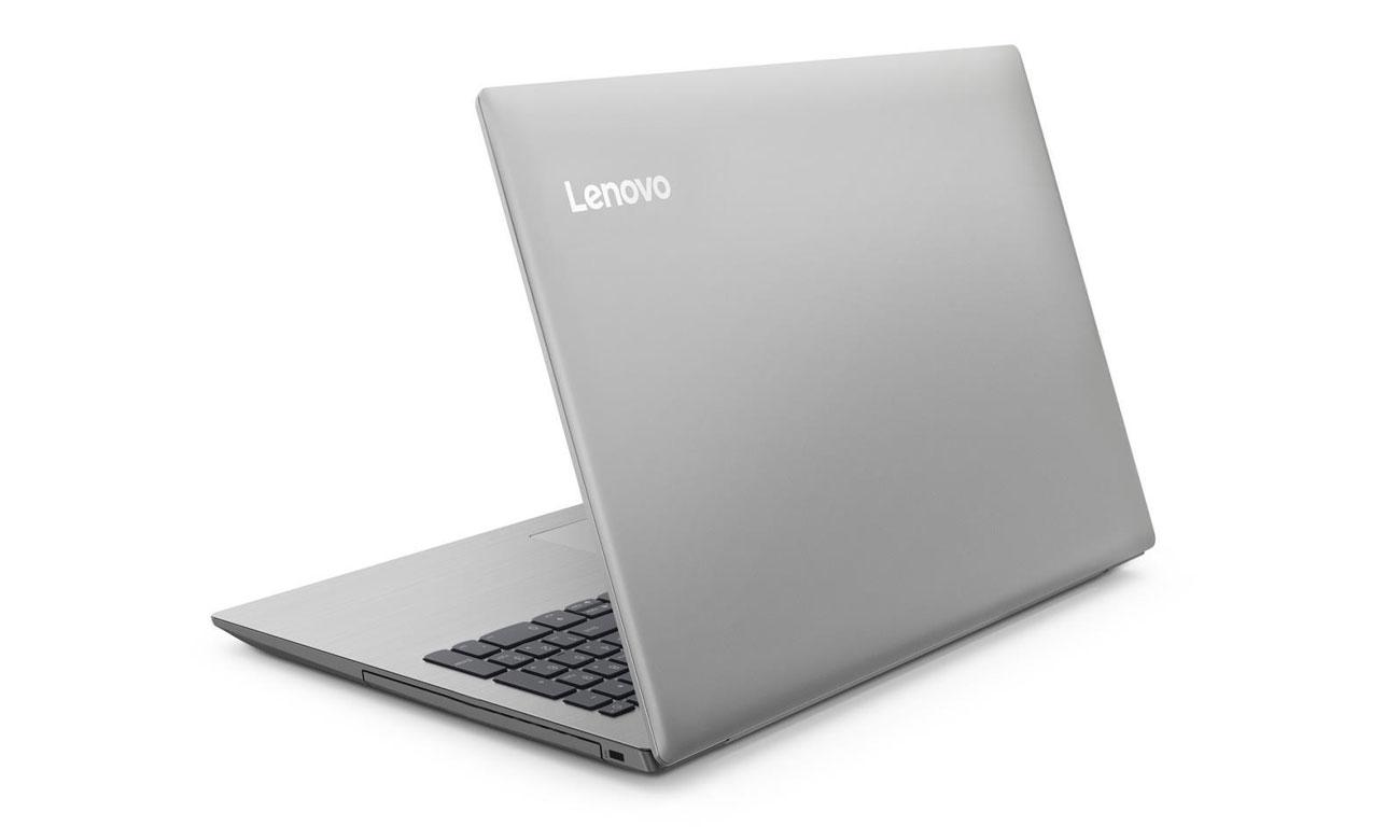 Wytrzymały laptop z odpowiednią wentylacją