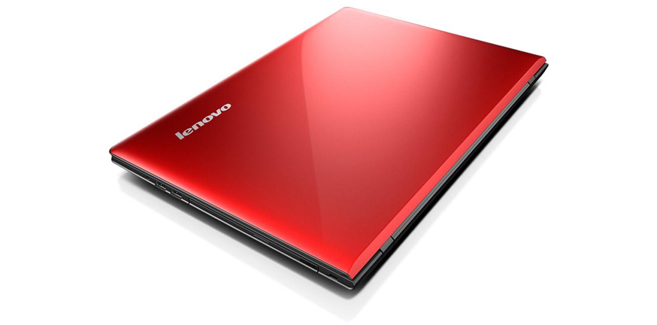 Laptop Lenovo Ideapad 310 technologia dolby advanced audio