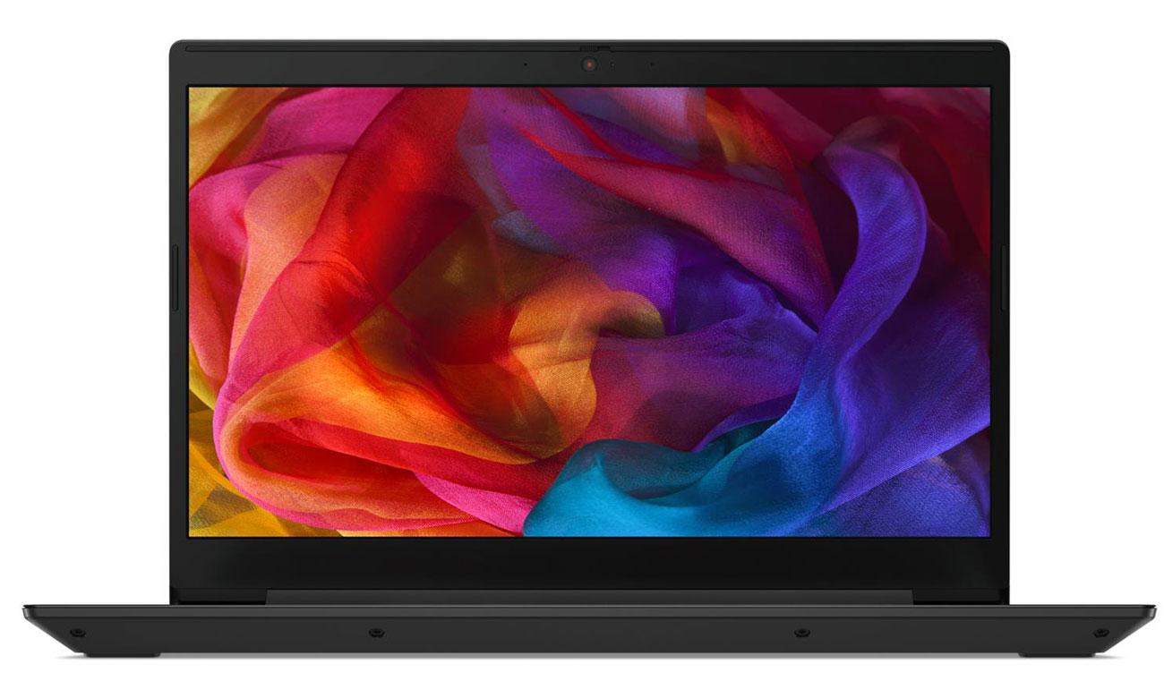 Lenovo Ideapad L340-15 GeForce GTX 1650– Twój gamingowy oręż
