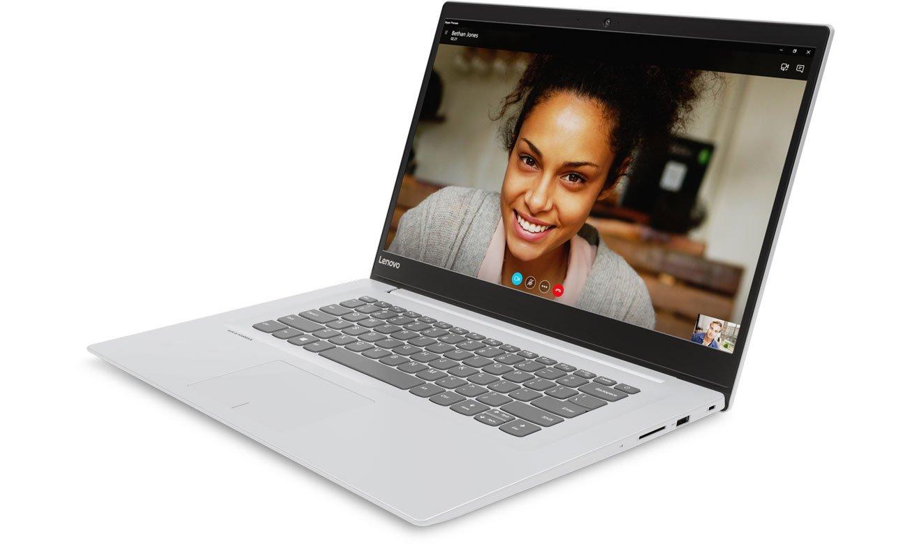 Lenovo Ideapad 320s Intel HD Graphics