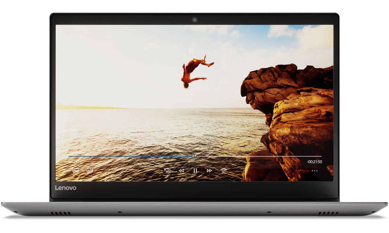 Lenovo Ideapad 320s Core i5 ósmej generacji