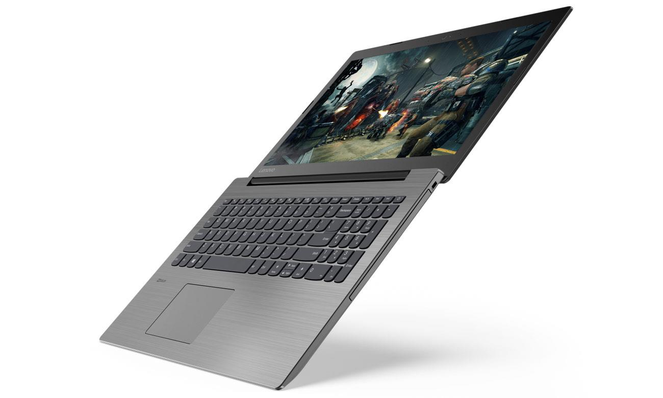 Lenovo Ideapad 330 GeForce GTX