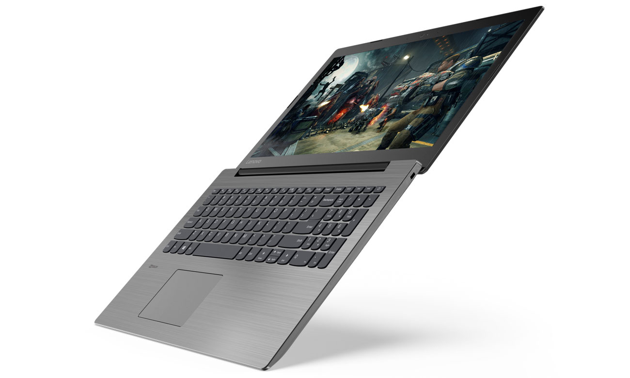Lenovo Ideapad 330 MX150