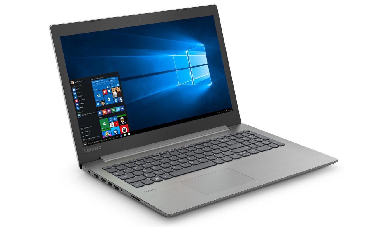 Lenovo Ideapad 330 Procesor Intel Pentium