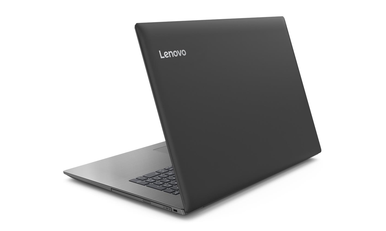 Lenovo Ideapad 330 Intel UHD Graphics