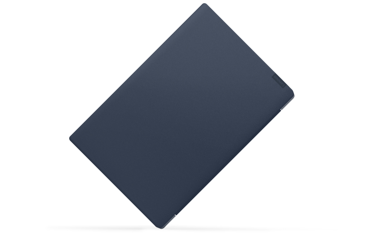Lenovo Ideapad 330s Układ graficzny Intel UHD Graphics