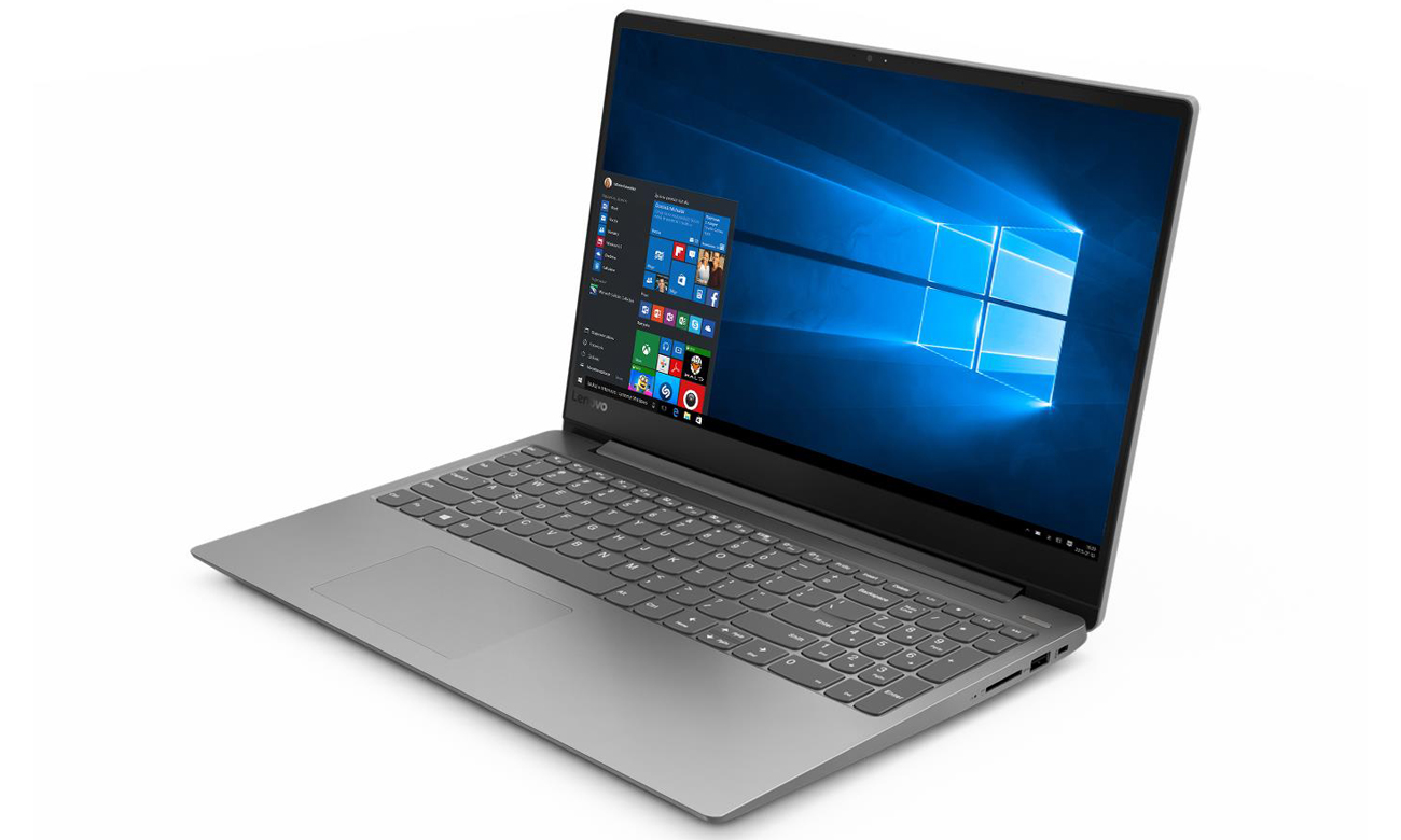 Laptop Lenovo Ideapad 330s