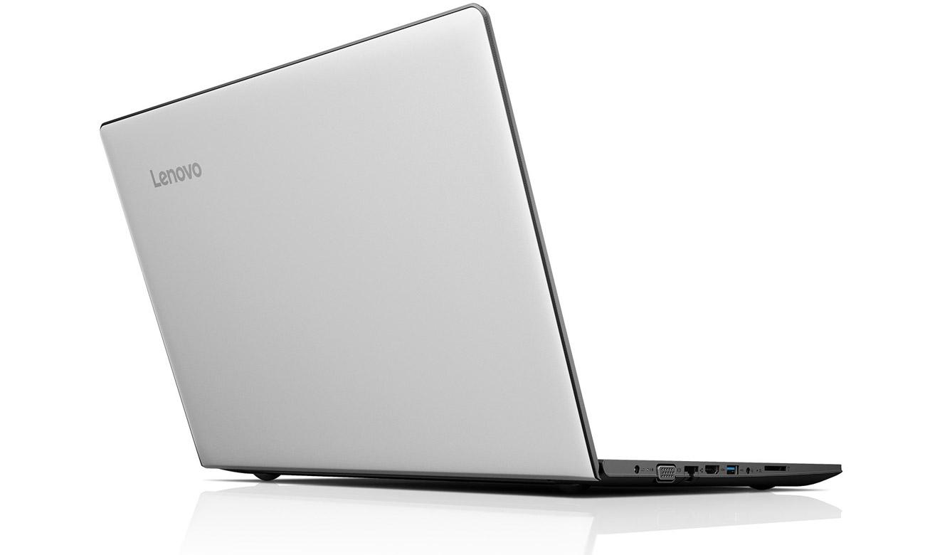 Lenovo Ideapad 310-15 Biały  wifi ac
