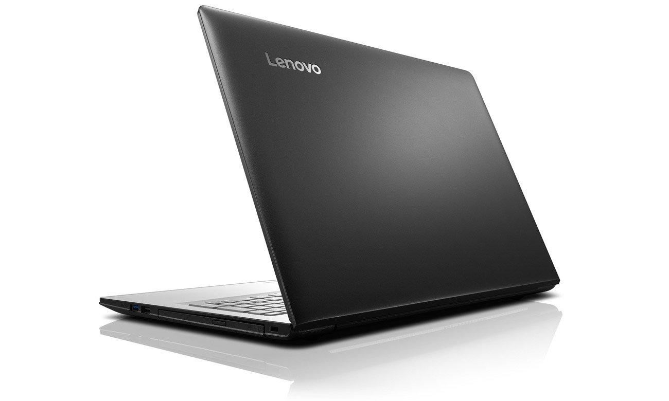 Laptop Lenovo Ideapad 510 przegląanie sieci wifi moduł 802.11 ac