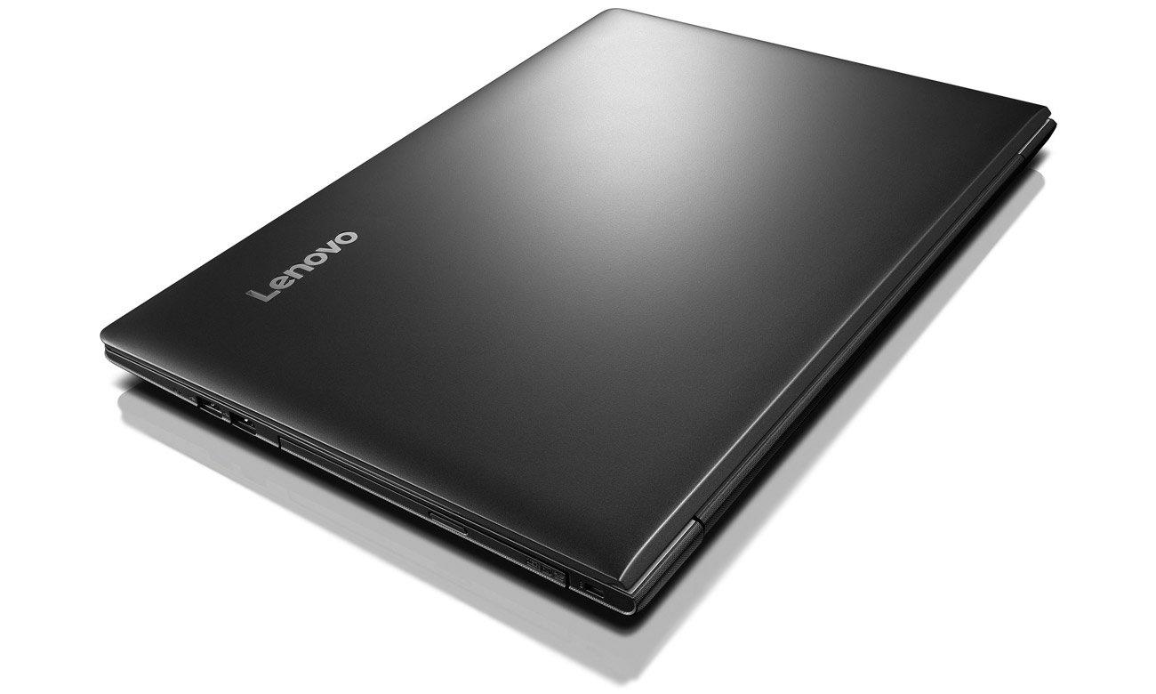Lenovo Ideapad 510-15 ultraszybkie złacze usb 3.0