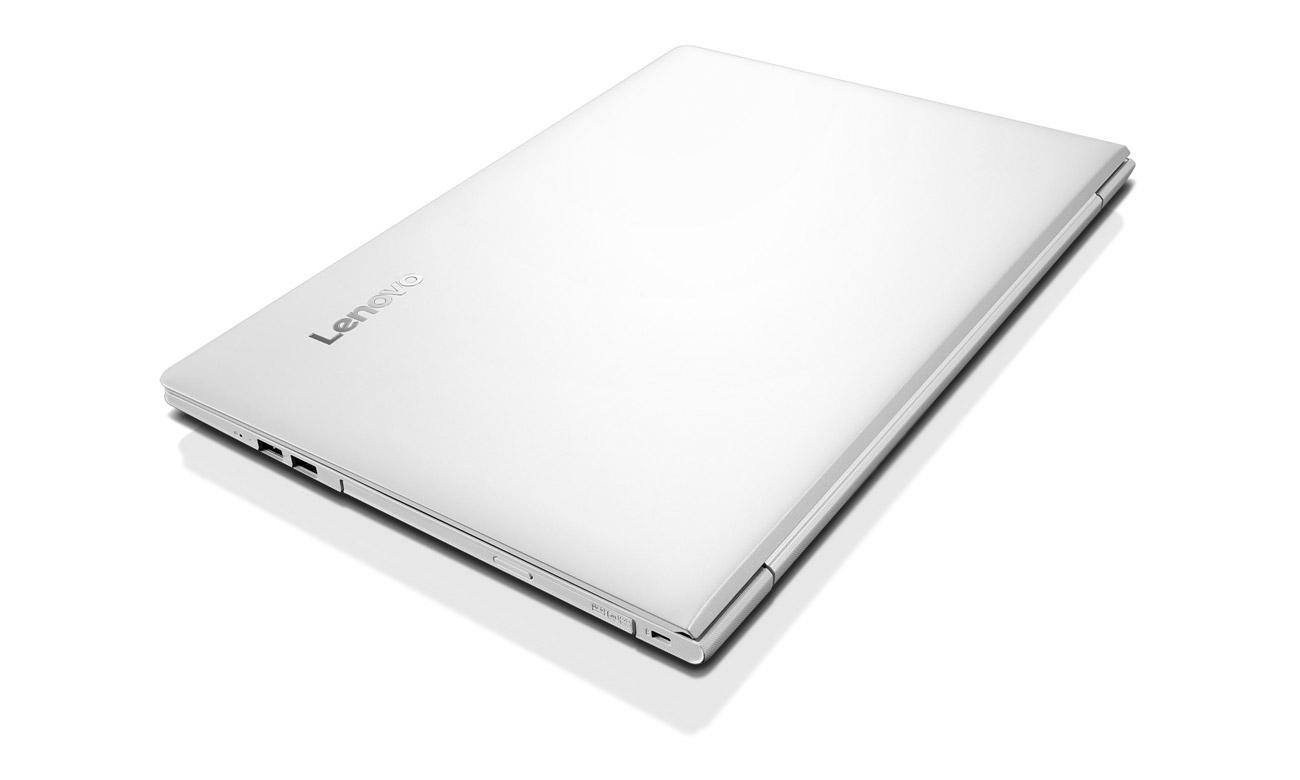 Laptop Lenovo Ideapad 510 złąćze usb 3.0 transfer danych