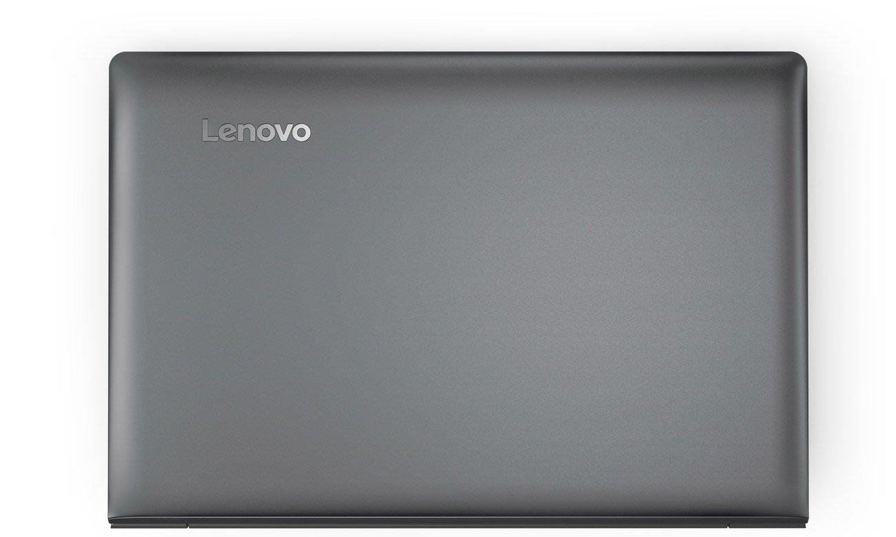 Laptop Lenovo Ideapad 510 złącze usb 3.0 transfer danych