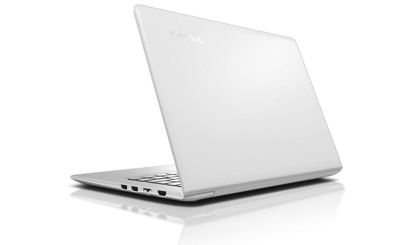 Laptop Lenovo Ideapad 510s błyskawiczne przeglądanie sieci wifi moduł 802.11 a/c