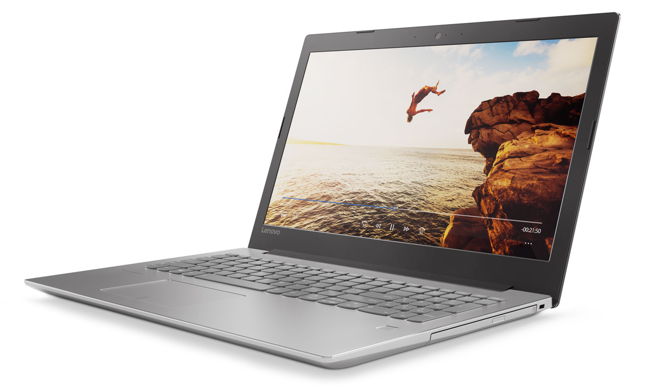 Lenovo Ideapad 320 GeForce 940MX