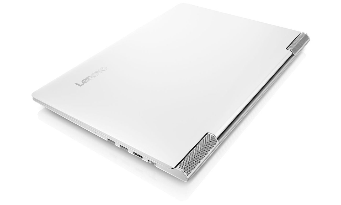 Laptop Lenovo Ideapad 700 Dolby Home Theater