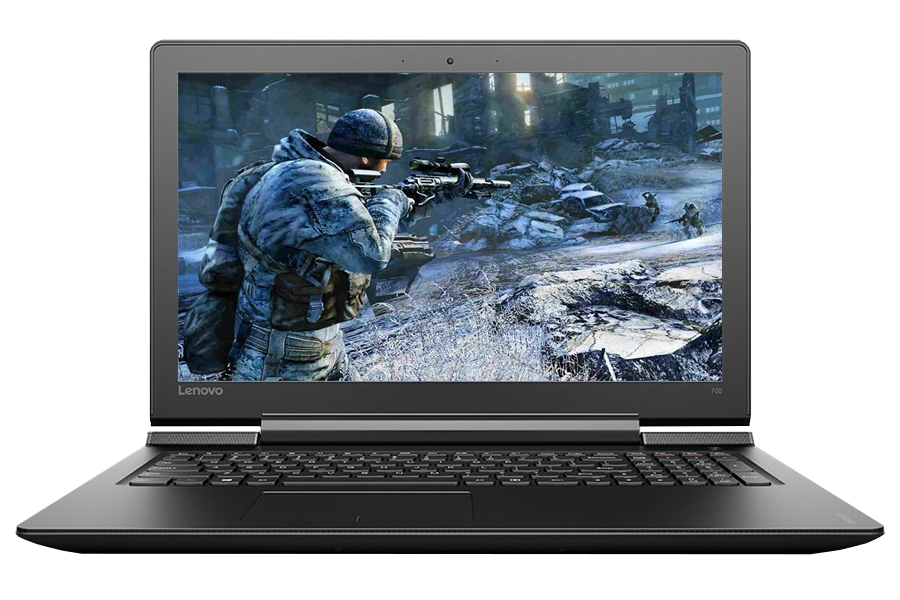 Laptop Lenovo Ideapad 700 Gaming