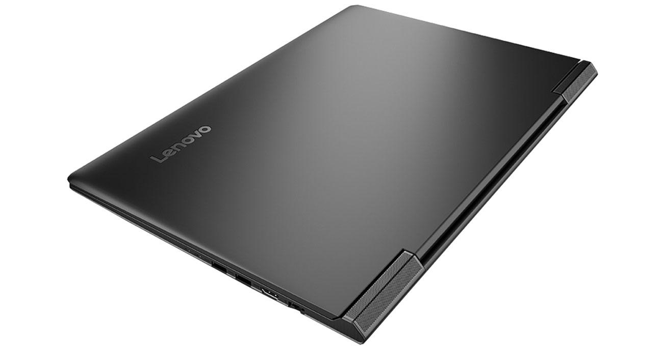 Laptop Lenovo Ideapad 700 wydajny multimedialny stylowy