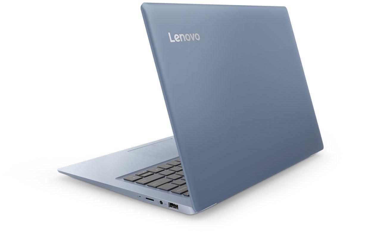Lenovo Ideapad 120s bateria