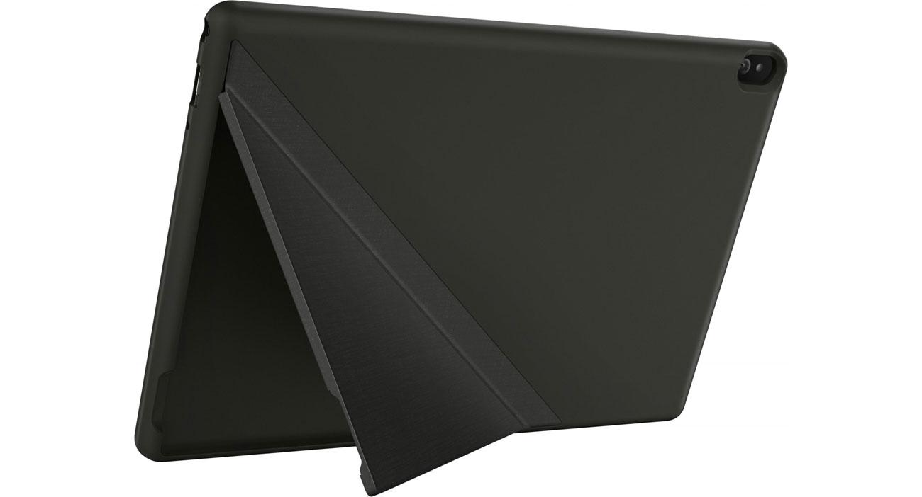 Lenovo Kids Bumper ZG38C02623