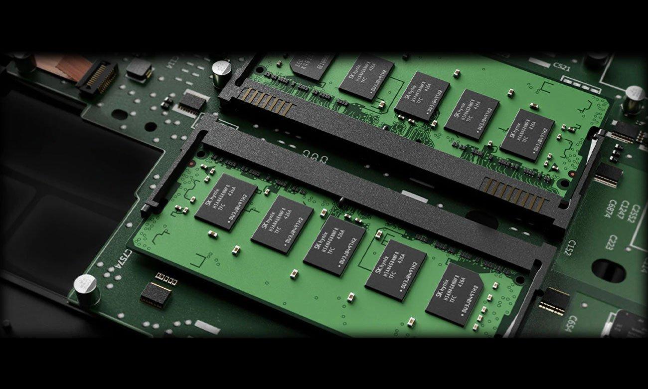 Lenovo Legion płyta główna