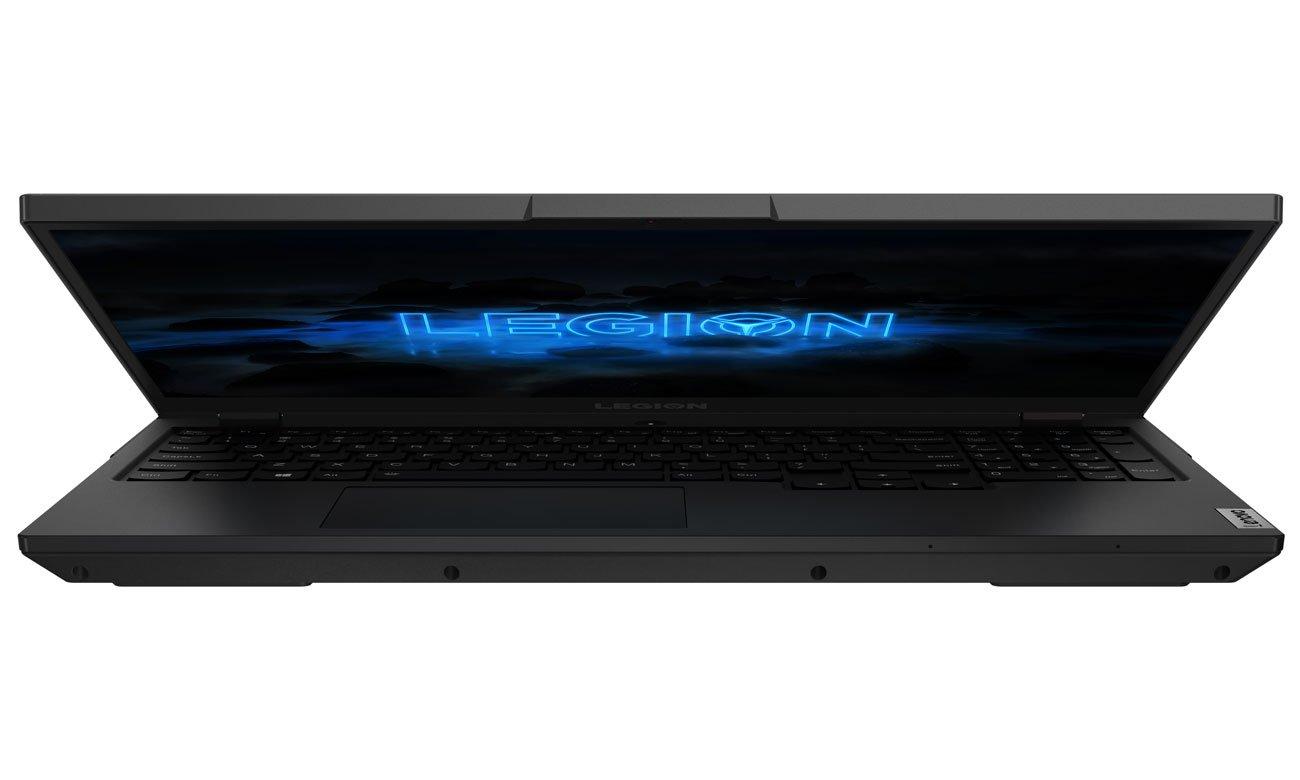 Nowoczesny procesor AMD Ryzen 4000