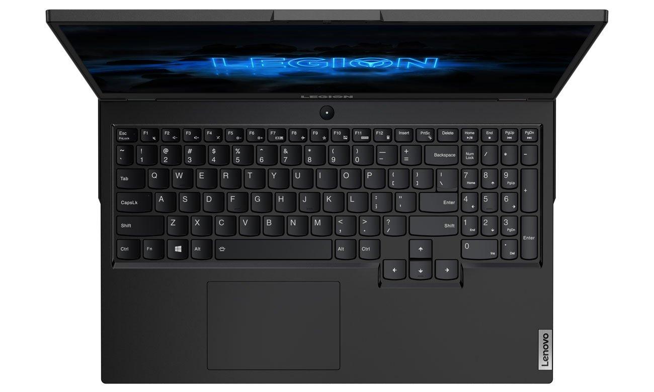 Клавіатура Legion TrueStrike