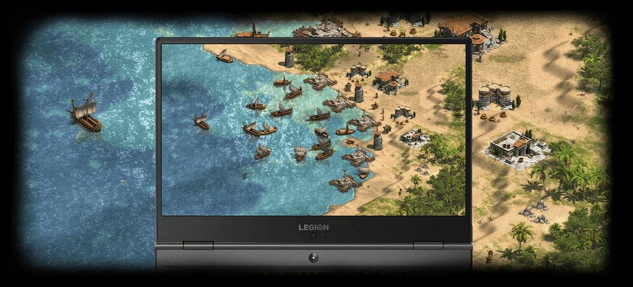 NVIDIA G-SYNC i High Dynamic Range (HDR)