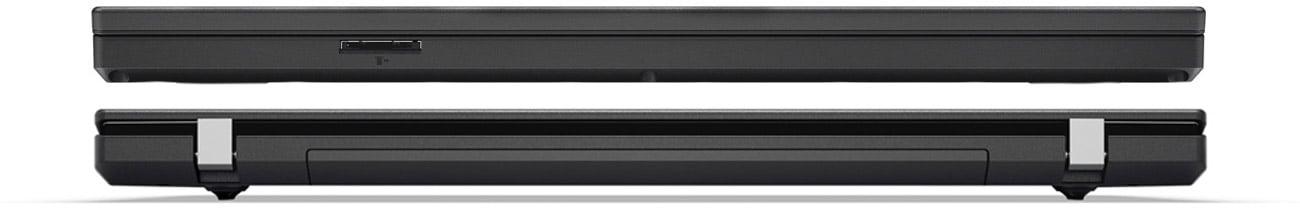Lenovo ThinkPad L470 niezawodność