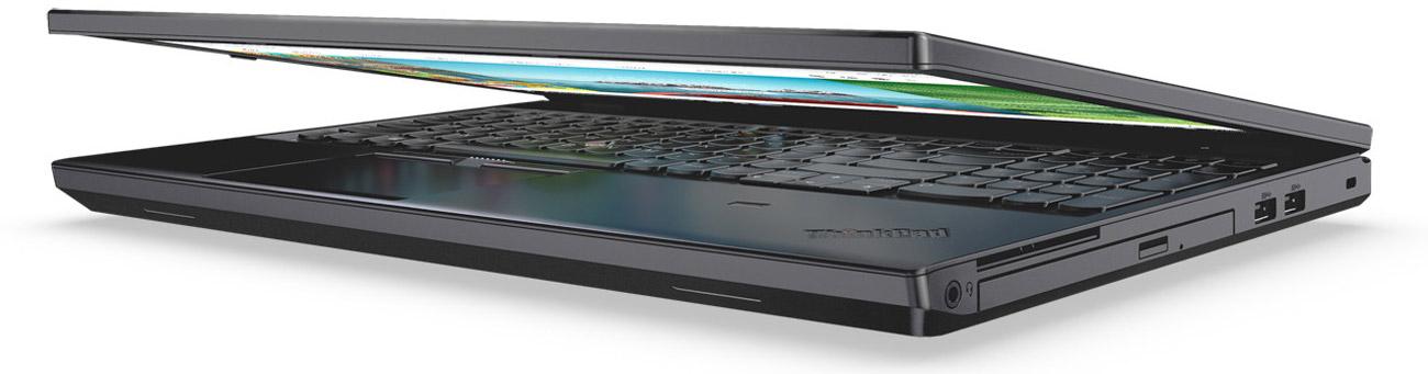 Lenovo ThinkPad L570 wysoka wytrzymałość