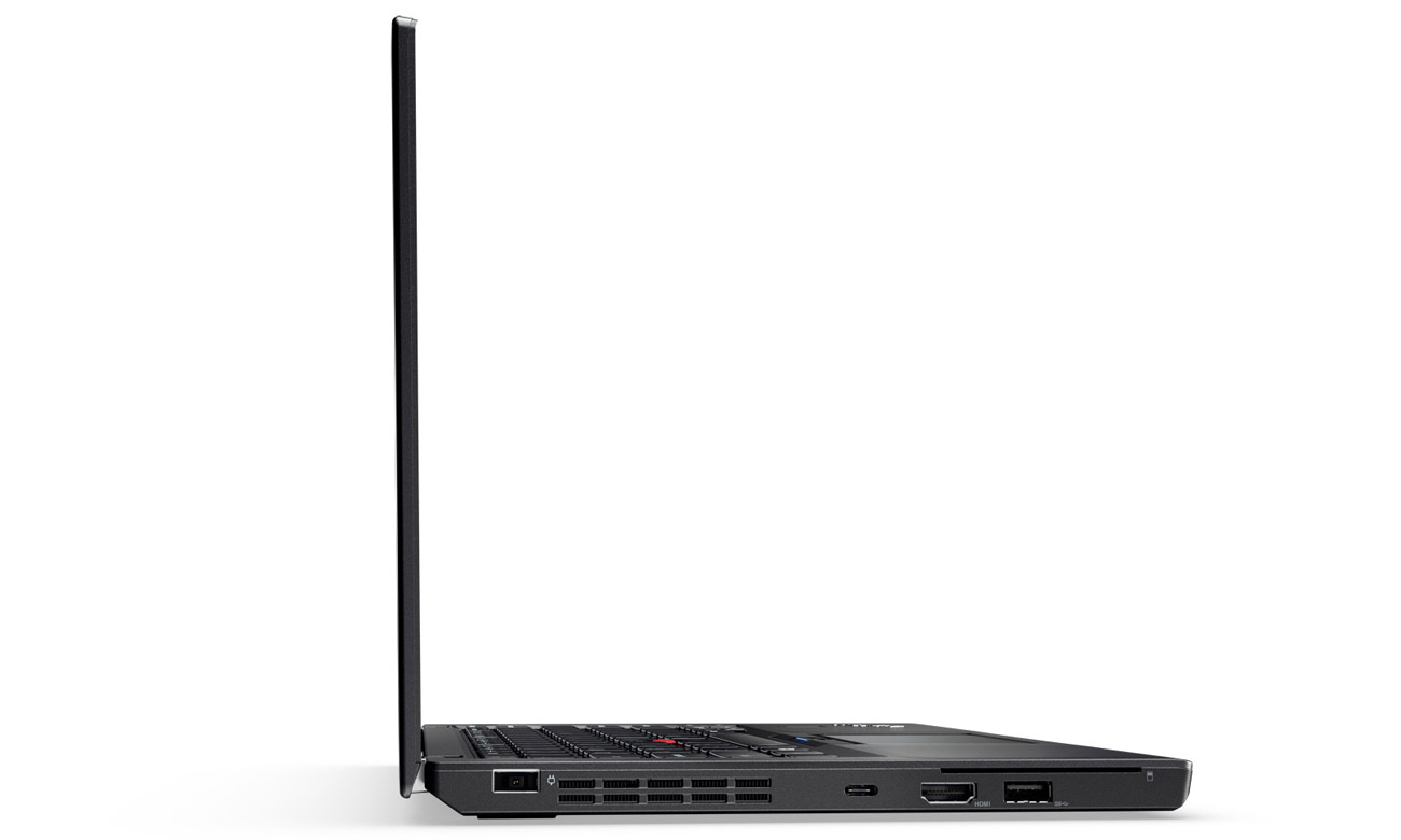 Technologia Power Bridge w Lenovo ThinkPad X270